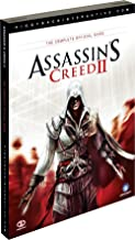 Assassin's Creed 2: The Complete Official Guide
