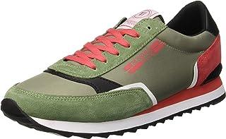 Uomoe Amazon Borse Ei2hw9d Itaction Sneaker Scarpe Da ZkXiOPuT