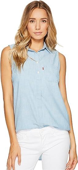 Levi's® Womens SL Joni Shirt