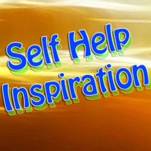 Self Help Inspiration
