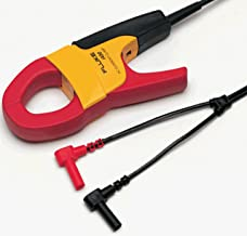 Best fluke i400s ac current clamp Reviews