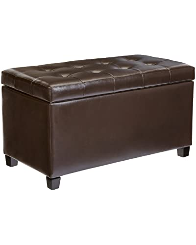 Super Round Tufted Ottoman Amazon Com Inzonedesignstudio Interior Chair Design Inzonedesignstudiocom