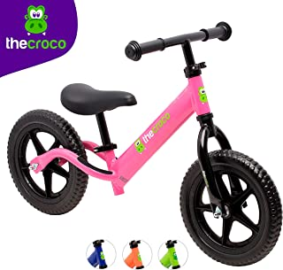 Best which balance bike for 2 year old Reviews