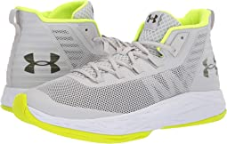 86becb64e93 Gray Flux White High-Vis Yellow