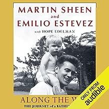 Best martin sheen father Reviews