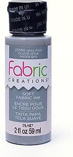 Best grey tie dye fabric Reviews