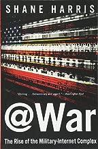 Best the mathematics of war Reviews
