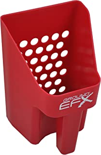 Ground Efx Heavy Duty Sifter