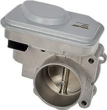 Dorman 977-025 Electronic Throttle Body for Select Jeep/Dodge/Chrysler Models