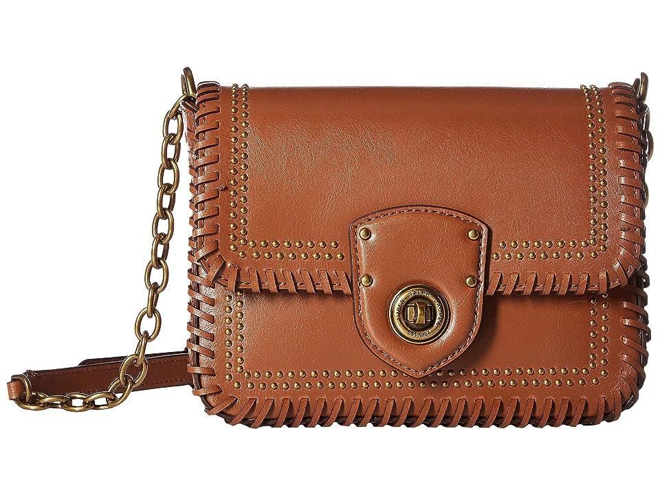 e2f70a9f9f Ralph Lauren Crossbody - Buy Best Ralph Lauren Crossbody from Fashion  Influencers