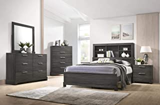 Best Ikea Mammut Bedroom Set Of 2020 Top Rated Reviewed
