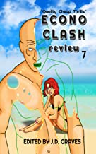 EconoClash Review #7: Quality Cheap Thrills