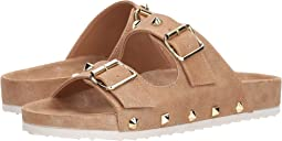Dirty Laundry - Quinn Slide Sandal