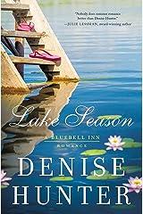 Lake Season (A Bluebell Inn Romance Book 1) Kindle Edition