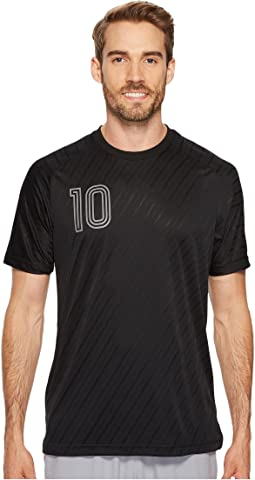 adidas - Tango Player Icon Jersey