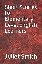 elementary english story