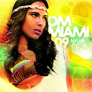 Best om miami 2009 Reviews