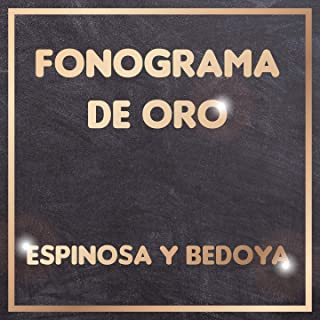 Best espinosa y bedoya Reviews