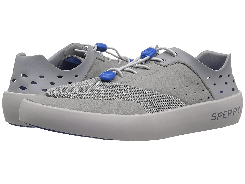 Sperry Flex Deck CVO Ultralite (Grey) Men