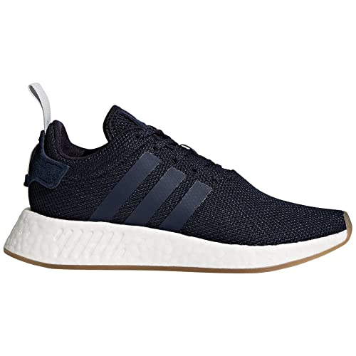 3b149c74a8a118 adidas Originals Women s NMD r2 W Running Shoe