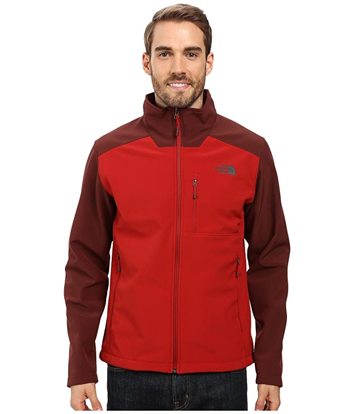 9280ca65d The North Face Apex Bionic 2 Jacket | 6pm