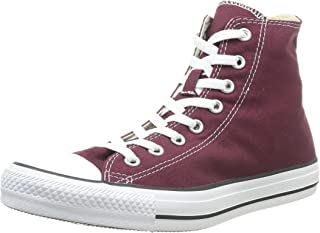 Converse Chuck Taylor All Star High Top 4f864f8be