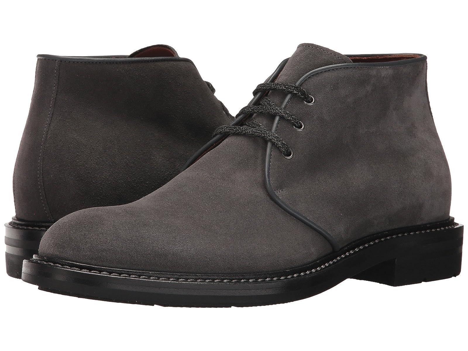 Aquatalia RaphaelSelling fashionable and eye-catching shoes