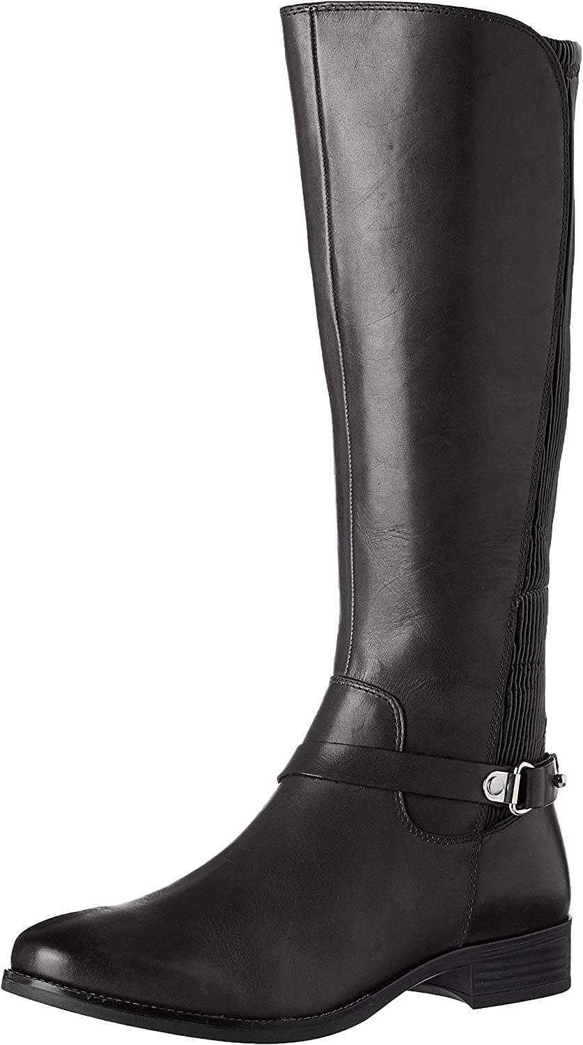 Caprice Ranking TOP18 Women's Boots Ankle unisex