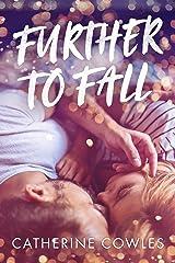Further To Fall Kindle Edition