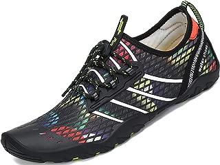 Amazon.es: 38 - Escarpines / Aire libre y deporte: Zapatos y ...