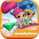 Nickelodeon Games For Girls