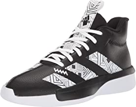 adidas Men's Pro Next 2019 Basketball Shoe