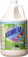 Microbe-Lift Algaway 5.4 | 1 gal bottle color may vary
