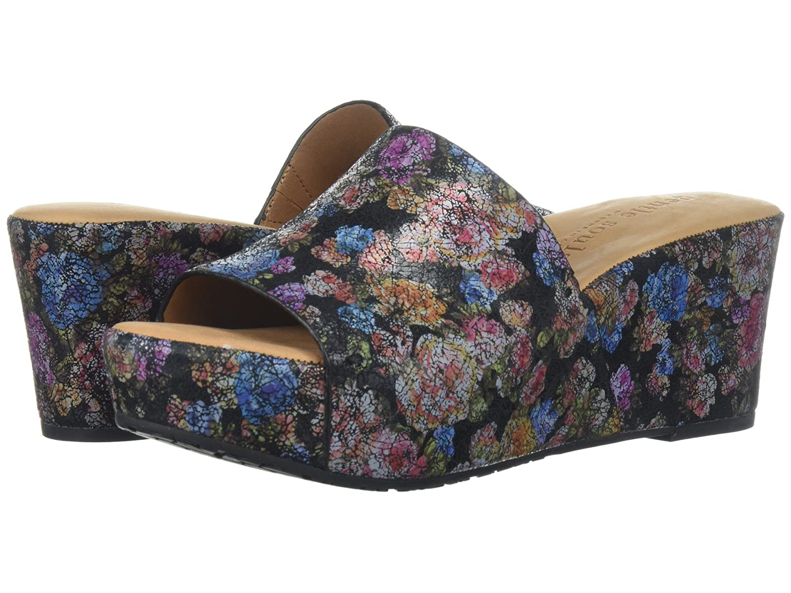 Gentle Souls by Kenneth Cole ForellaCheap and distinctive eye-catching shoes