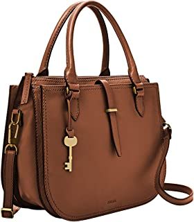 Ryder Satchel Purse Handbag