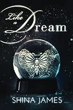 Like a Dream (Like a Dream Series Book 1)