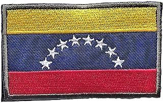 Sheraton Caracas Venezuela