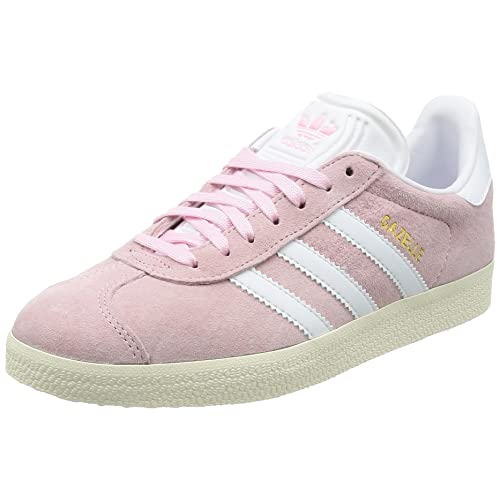 brand new ba0cb 2d592 adidas Womens Gazelle Trainers