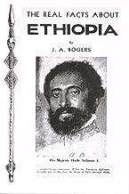 the star of ethiopia