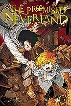 The Promised Neverland, Volume 16