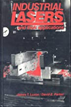 Industrial Lasers & Their Applications
