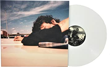 Your Favorite Weapon (Limited Edition White Colored Vinyl)