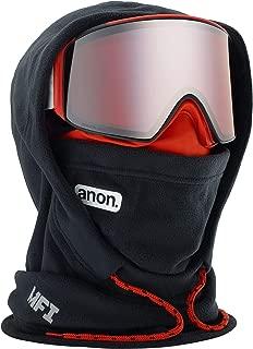 Anon MFI Fleece Helmet Hood Clava