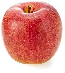 国内産 シナノスウィート りんご 1個
