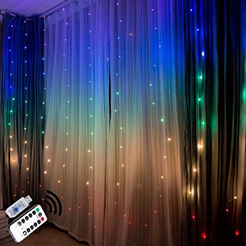 Light Blue And Light Purple Wedding Decorations Amazoncom