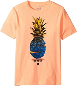 Pines Tee (Big Kids)