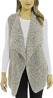 Jones New York Ladies' Sweater Vest