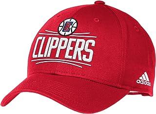 5677d6945 Amazon.com: NBA - Baseball Caps / Caps & Hats: Sports & Outdoors