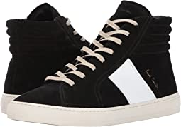 Paul Smith - Watts Sneaker
