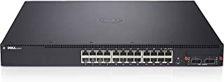 Best dell n4032 switch Reviews